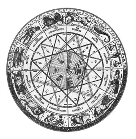 cosmic-clock1