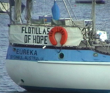 foh-boat