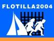 foh-webpage-logo