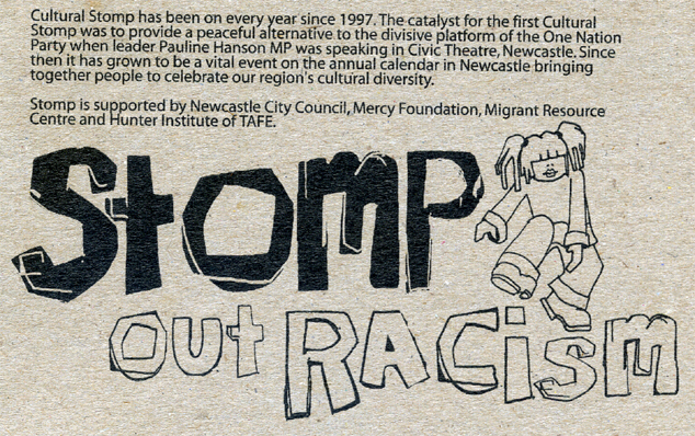 cultural-somp-2007-stomp-out-racism1