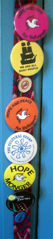 palestinian-belt-badges