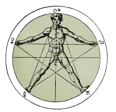 pentagram-astro-man1