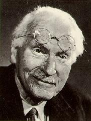 "Carl G Jung originally wrote the ""philosophical"" understanding of synchronicity."