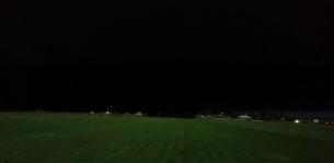 Lightning Vertical 2514